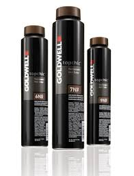 Goldwell Professional Hair Color